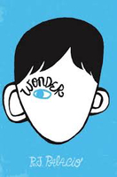 #ChooseKIND