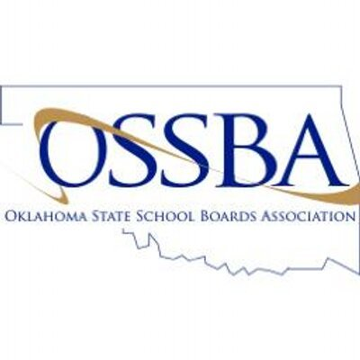 Oklahoma Falling Further Behind in Education Investment