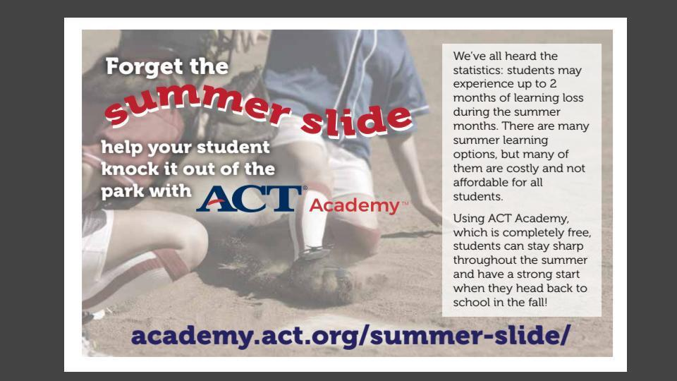 academy.act.org/summer-slide/